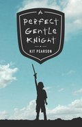 Cover image for Perfect Gentle Knight
