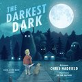 Cover image for Darkest Dark