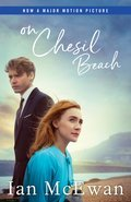 Cover image for On Chesil Beach (Movie Tie-In Edition)
