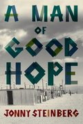Cover image for Man of Good Hope