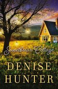 Cover image for Sweetbriar Cottage