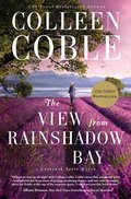 Cover image for View from Rainshadow Bay
