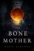 Cover image for Bone Mother