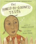 Cover image for Honest-to-Goodness Truth