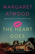 Cover image for Heart Goes Last