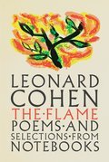 Cover image for Flame