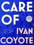 Cover image for Care Of