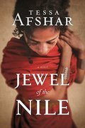 Cover image for Jewel of the Nile