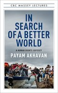 Cover image for In Search of A Better World