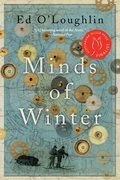 Cover image for Minds of Winter