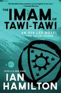 Cover image for Imam of Tawi-Tawi