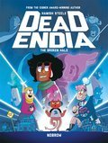 Cover image for DeadEndia