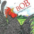 Cover image for Bob