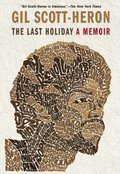 Cover image for Last Holiday
