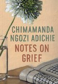 Cover image for Notes on Grief
