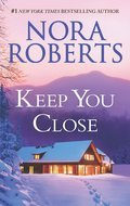 Cover image for Keep You Close