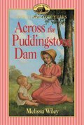 Cover image for Across the Puddingstone Dam