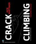 Cover image for Crack Climbing