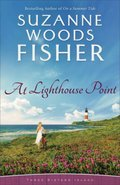 Cover image for At Lighthouse Point