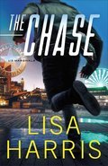 Cover image for Chase