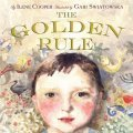 Cover image for Golden Rule