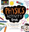 Cover image for STEM Starters For Kids Physics Activity Book