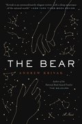 Cover image for Bear