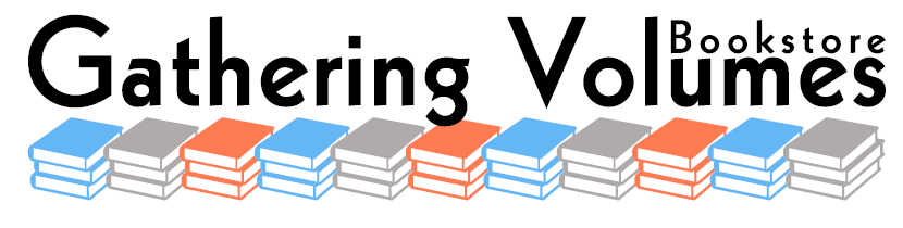 Gathering Volumes Newsletter