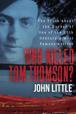 who killed tom robinson