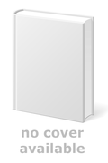 Cover image not available