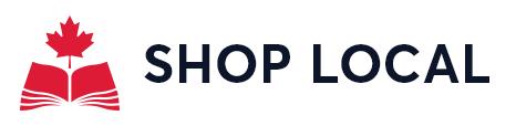 Shop Local Button