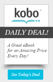 Check out E-books from Kobo