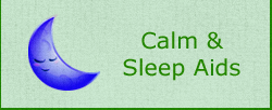 Calm & Sleep Aids