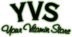 YVS Your Vitamin Store