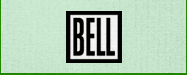 Bell Master Herbalist