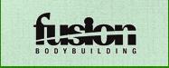 Fusion Bodybuilding