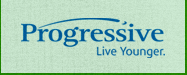 Progressive Nutrition